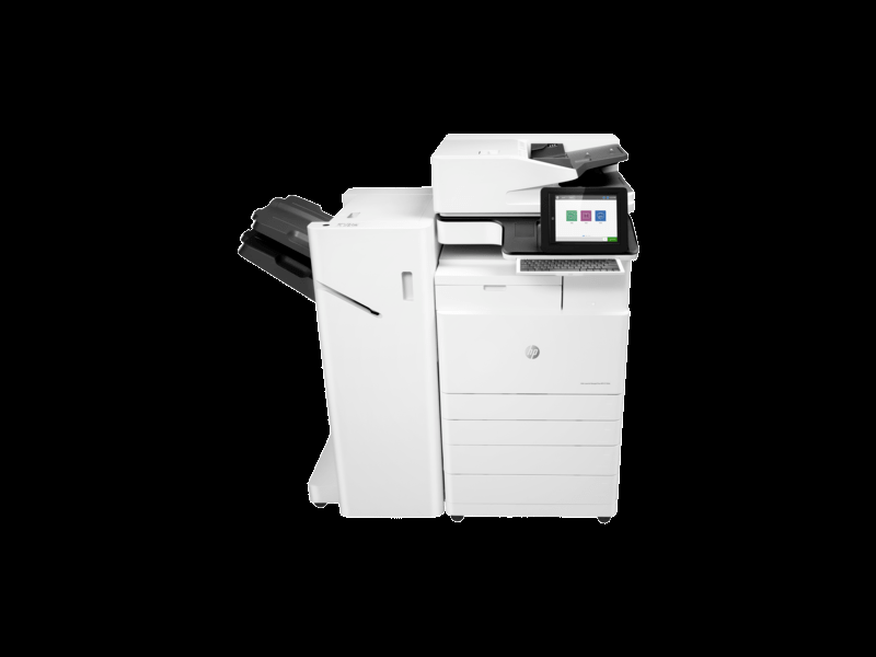 Laserjet Managed E77830dn (Z8Z04A)