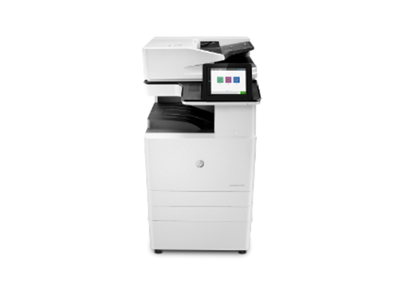 Laserjet Managed E77822